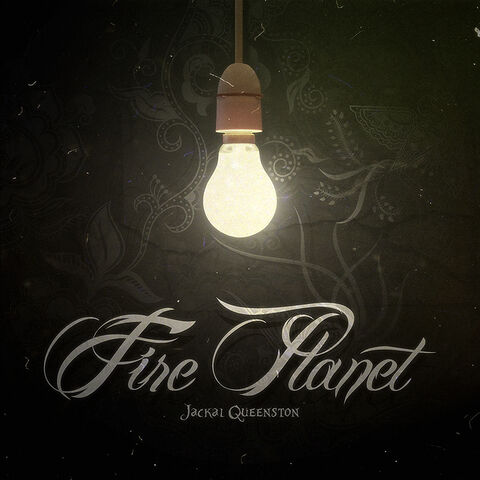 File:Fire Planet cover.jpg
