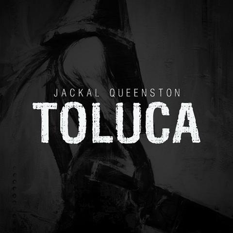 File:Toluca cover.png
