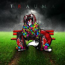 Trauma suguro