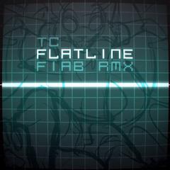 Flatline (FIAB REMX)