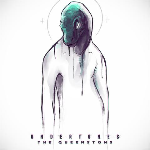 File:Undertones cover.png