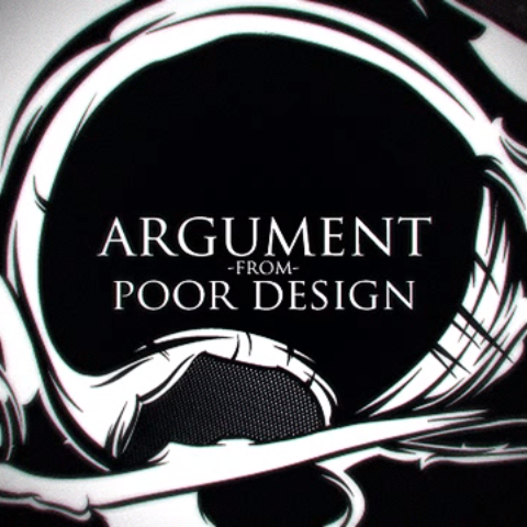 File:Arguement from poor design.PNG