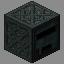 File:Grid Osmium Compressor.png