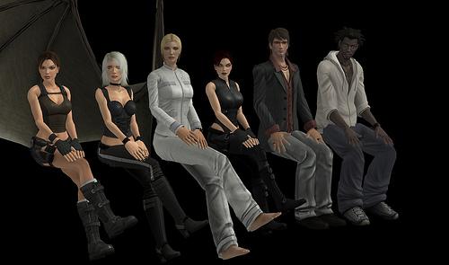 File:Underworld cast.jpg