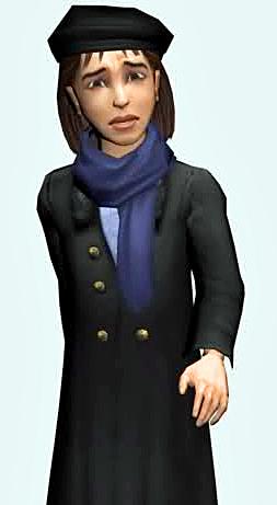 File:Child Lara.png