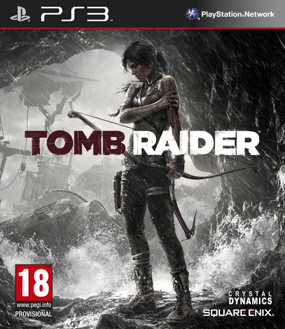 File:Tomb-raider-jaquette-ps3.png