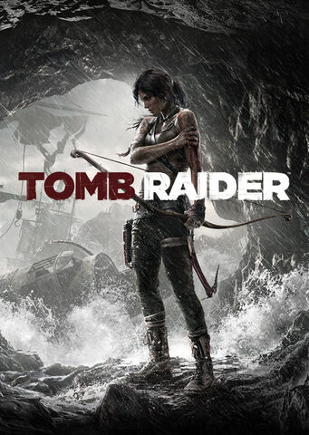 File:Tombraider2013cover.jpg