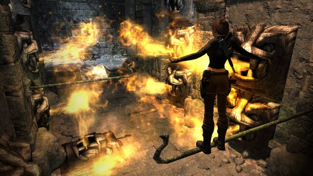 File:Tomb-raider-underworld-09.jpg