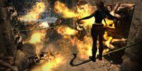 Tomb Raider: Underworld/walkthrough