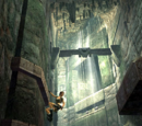 Tomb Raider: Legend/walkthrough