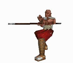 File:Monk 9.jpg