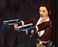 Tomb Raider II - 13