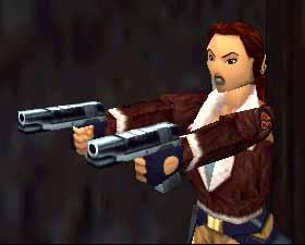 File:Tomb Raider II - 13.jpg