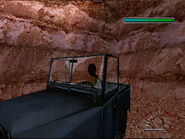 Game tr4-screen120