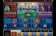 Tomb Raider Slots 02