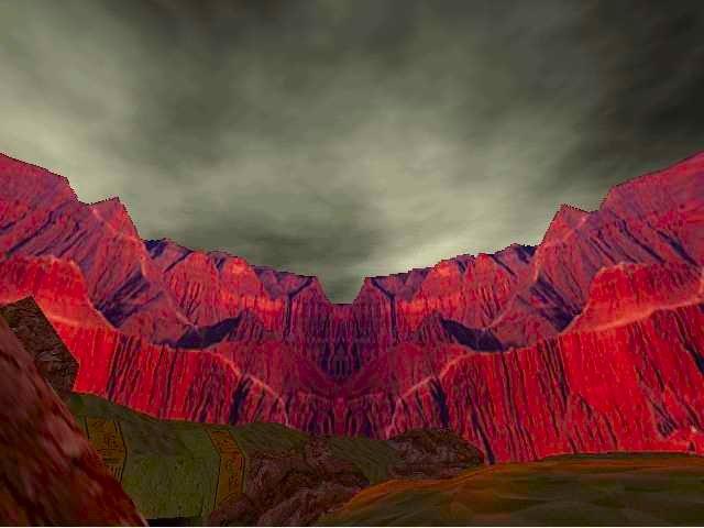 File:Tomb Raider IV - 19.jpg