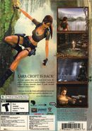 248582-lara-croft-tomb-raider-legend-windows-back-cover