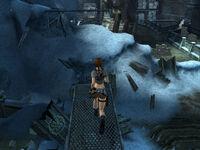 Tombraiderlegend screenshot ps2 010