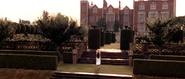 Croft Manor Movie 3