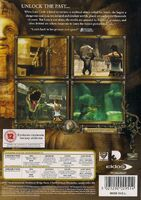 147862-lara-croft-tomb-raider-anniversary-windows-back-cover