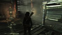 TombRaider 2013-03-10 17-38-37-77