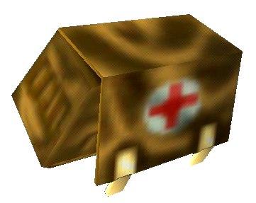 File:Large Medipack.jpg