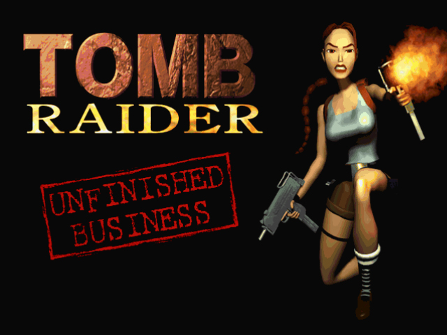 File:TR Unfinished Business Title Screen.jpg