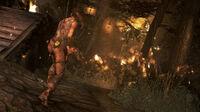 Tomb Raider Screenshot A New Gun