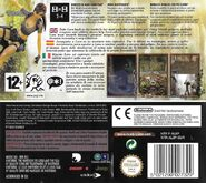 364786-lara-croft-tomb-raider-legend-nintendo-ds-back-cover