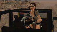 Tomb Raider 7 - 7