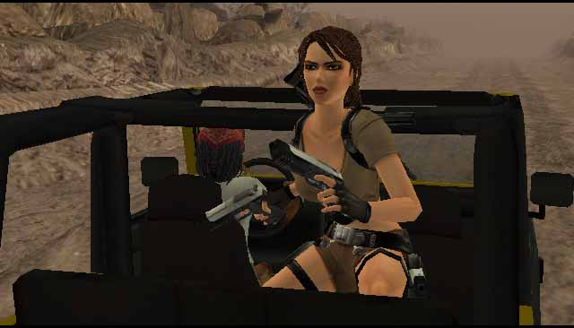 File:Tomb Raider 7 - 7.jpg