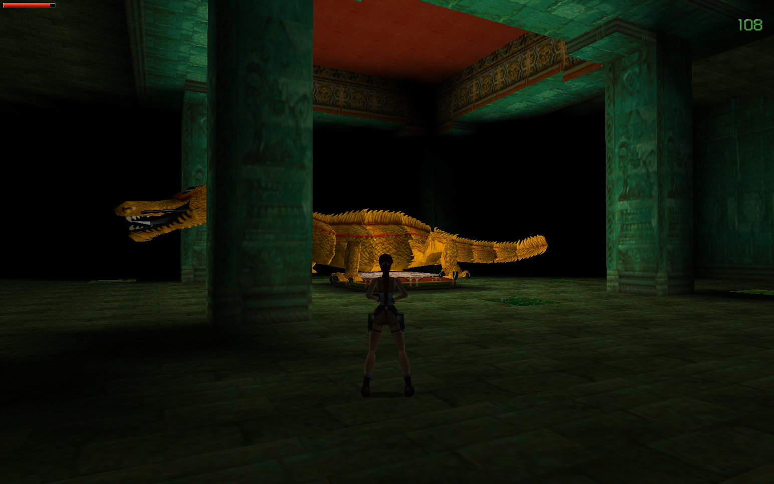 File:TR II Dragon's Lair Screenshot.jpg