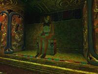 Tomb Raider IV - 17