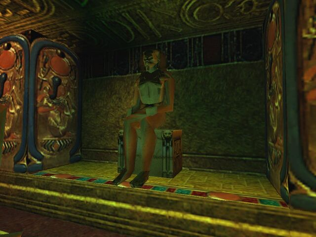 File:Tomb Raider IV - 17.jpg