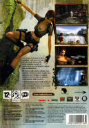 248916-lara-croft-tomb-raider-legend-windows-back-cover
