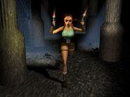 Lara 46