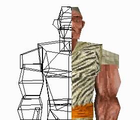 File:Monk 7.jpg