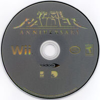97341-lara-croft-tomb-raider-anniversary-wii-media