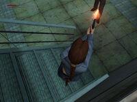Tomb Raider 6 - 11