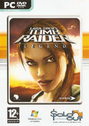 131260-lara-croft-tomb-raider-legend-windows-front-cover