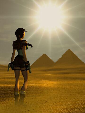 File:Lara 174.jpg