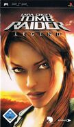 379110-lara-croft-tomb-raider-legend-psp-front-cover