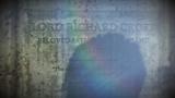 Croft Grave