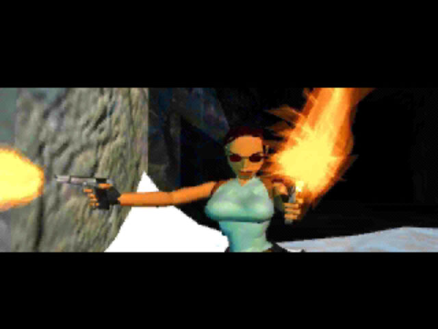 File:Tomb Raider 6.jpg