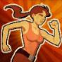 Relic Run Ach Mega-Marathon