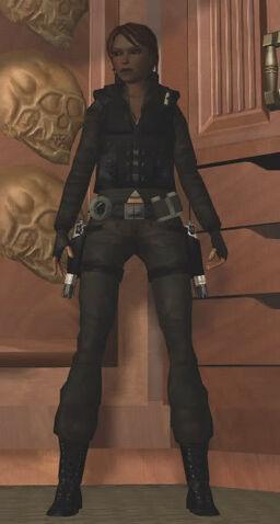 File:TR L Special forces Uniform.jpg