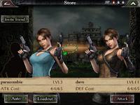 Lara Croft Reflections Screenshots 3
