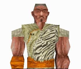 File:Monk 6.jpg