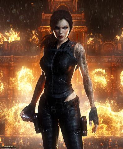 File:Lara's Shadow.jpg