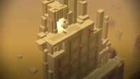 Lara Croft GO Screenshot 7
